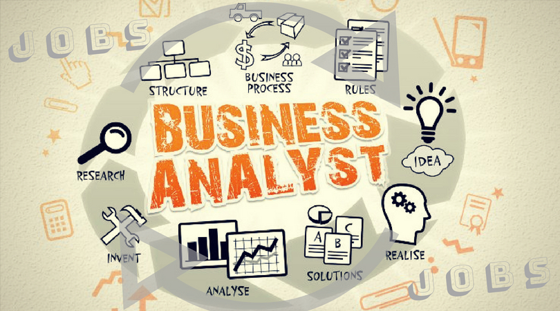 Business Analyst Jobs