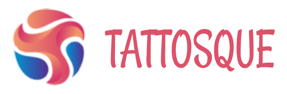 Tattosque
