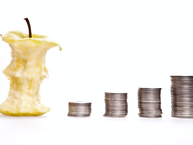 Economic downturn Definition and Reasons for Economic – caxixa economica