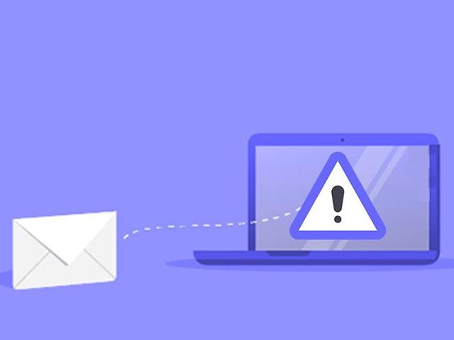 How to Fix [pii_email_d62af25a92909d8c2297] Error Code in Mail?