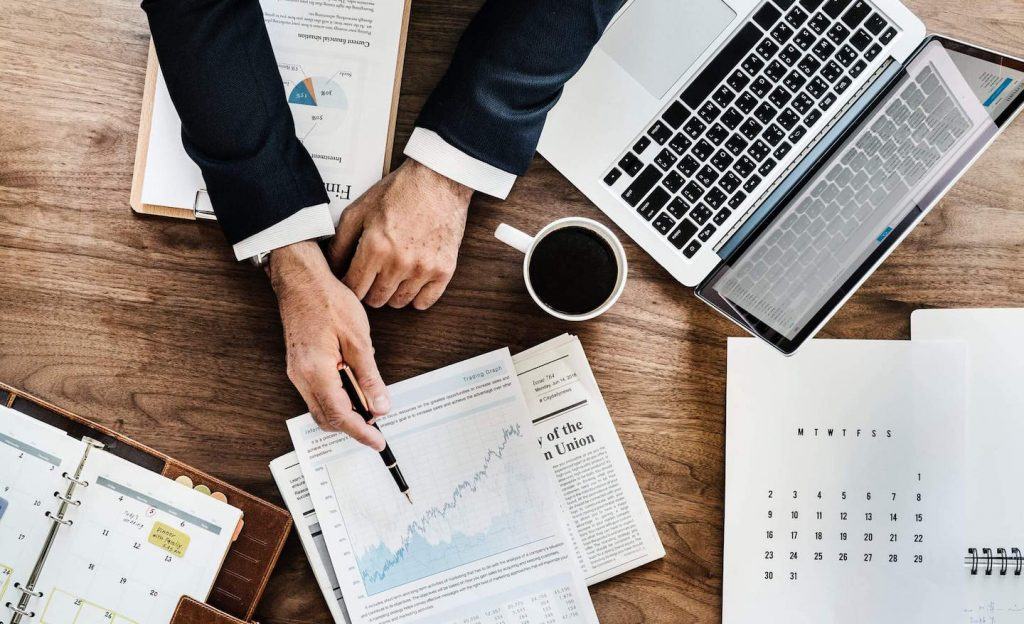 Find High Net Worth Financial Advisors Before Making An Investment