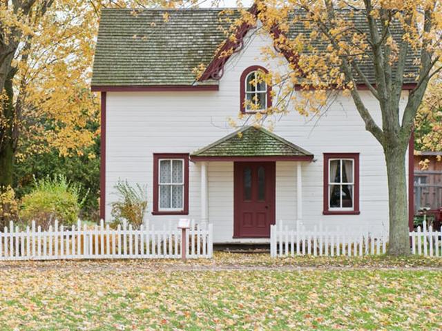 Avoiding Home Insurance Mistakes – medi homes