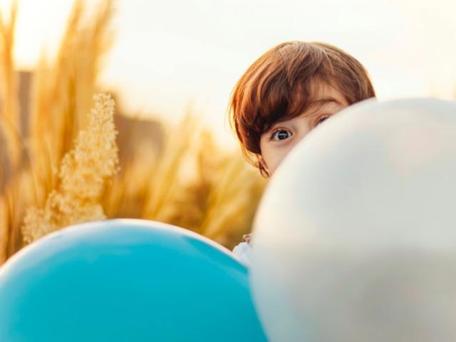 5 Ways to Teach Your Kids About Saving – smarterkids