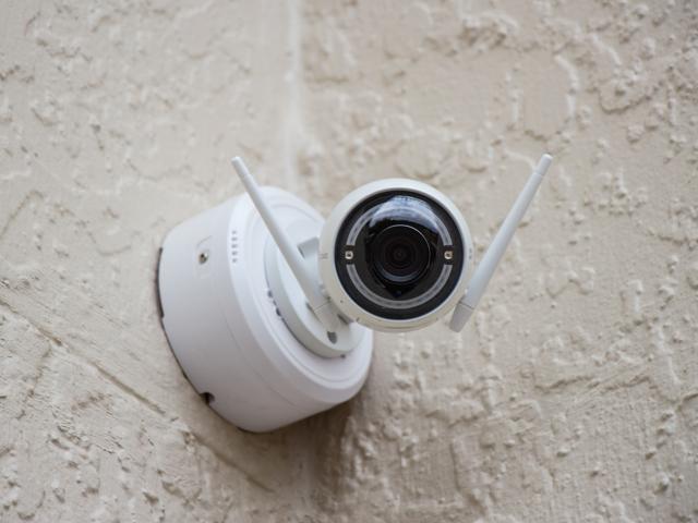 Key Considerations Before Installing Cctv Camera System – conrad electronics