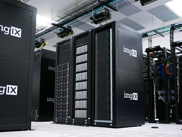 Proofing Data Centers: Safeguarding Your Business Data o neil data systems