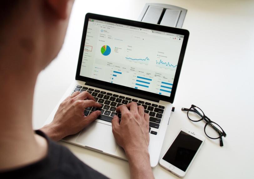 3 Marketing hacks you should focus in 2021