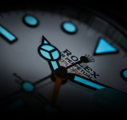 5 New Rolex Watch Editions To Watch Out 2021