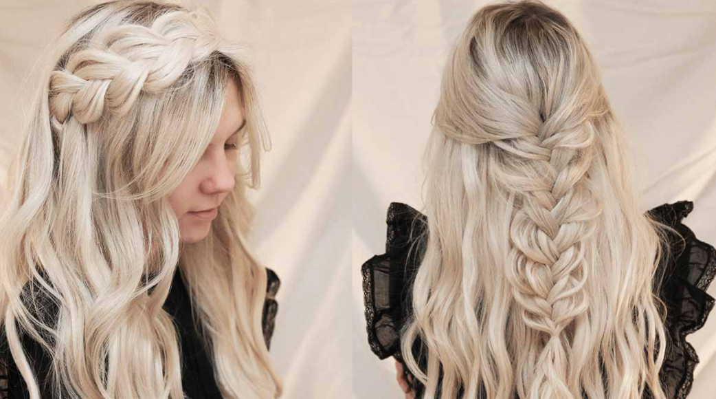 8 Tricks to Get the Most of Your Halo Hair Extensions