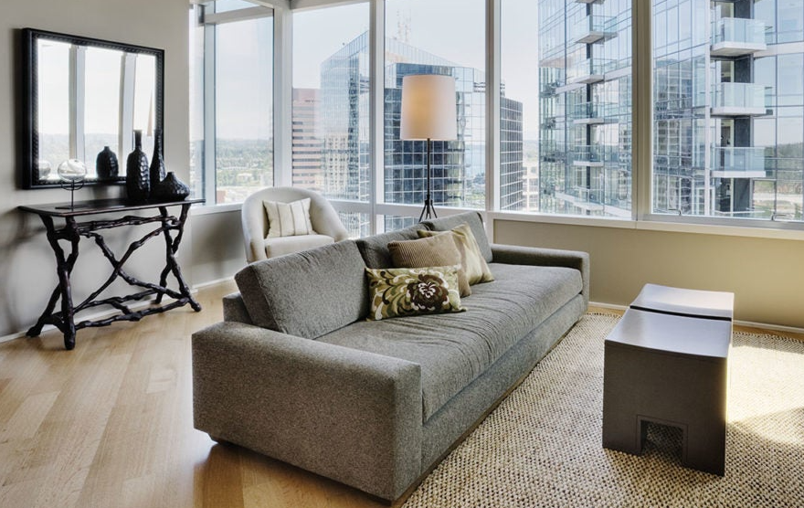 A Guideline in Choosing the Best Condo For You