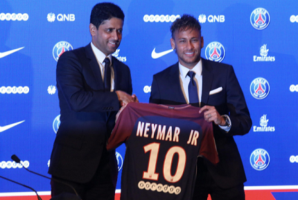 The biggest transfers in history – were they worth it?