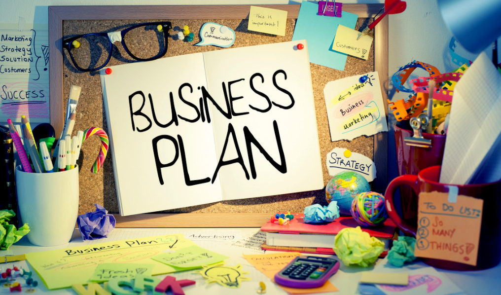 Top 10 Tips for Small Business
