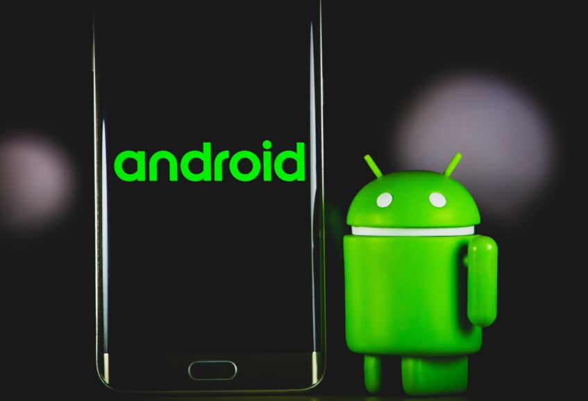 Top 5 Programming Languages for Android App Development