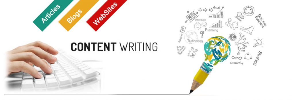 Creative writing course karachi – design resources inc