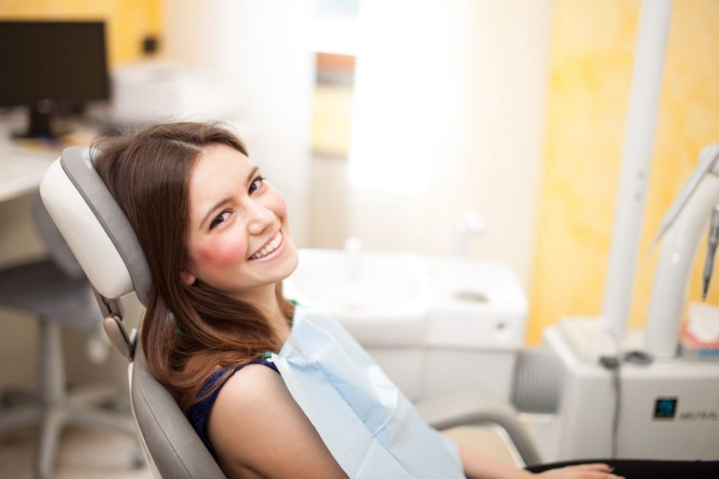 How Often Do You Have to Consult An Invisalign Dentist