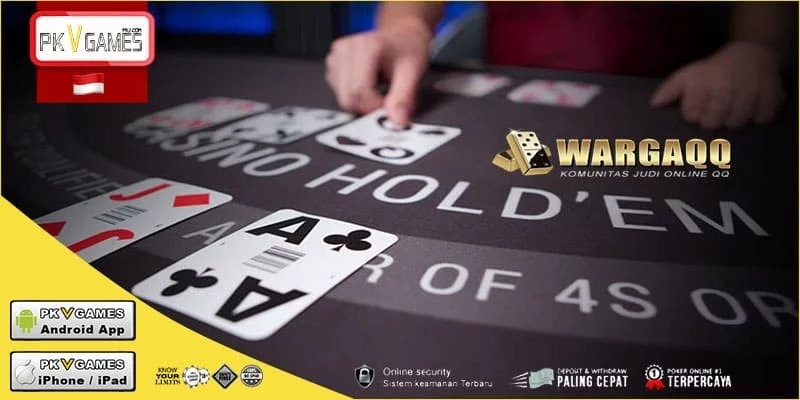 Tips in Choosing an Official Agent for Online Gambling
