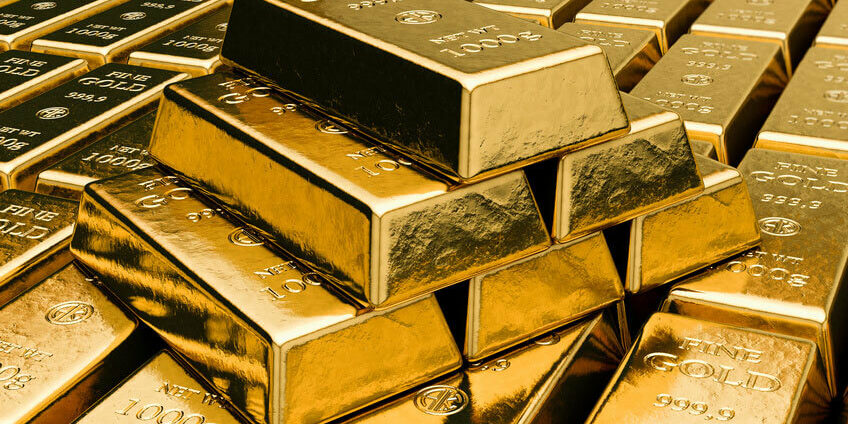 3 Questions To Ask When Choosing Gold IRA Investment Companies