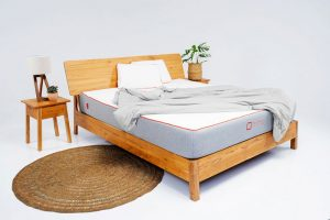How Does a Mattress Impact Your Sleep