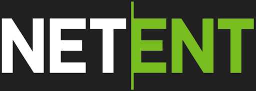 NetEnt Games – An iGaming Pioneer